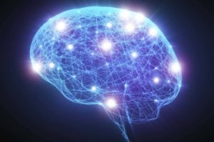 エナジーオーガズム Energy Orgasm(脳イキ)